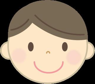 chansuke妻